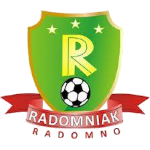 KS RADOMNIAK Radomno